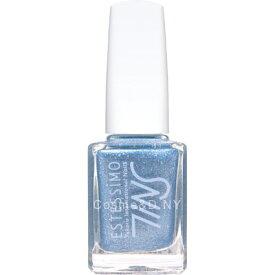 TiNS(ティアイエヌエス・ティンズ)ネイル カラー016(the splash blue)【お取り寄せ】【マニキュア、ネイルカラー、ポリッシュ】【コスメ&ドラッグNY】0824楽天カード分割