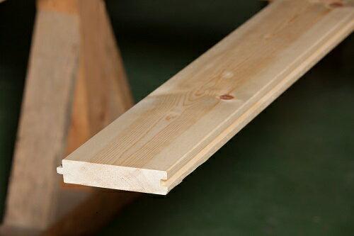 レッドパインフローリング30mm長さ3900mm 無塗装 AB おすすめ/DIY/無垢/無垢材/パイン/パイン材/床/床板/床材/SODORA社製/欧州赤松/松/スウェーデンパイン/フローリング/30ミリ/天井材/屋根材/壁材/壁板/ロフト/ロフト材/木材/板/無垢フローリング