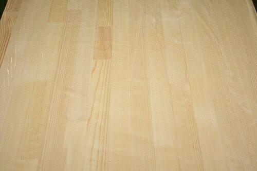 パイン集成材 メルクシパイン厚さ25ミリ長さ2050ミリ 幅500ミリ 1枚入 無塗装 AA(両面無節)品 長さ約2メートル おすすめ/DIY/無垢/無垢材/パイン材/集成材/木材/パイン/松/板/集成フリー板/家具/家具材/板/棚/棚板/集成板/フリー板/サッシ枠/笠板/天板/カウンター