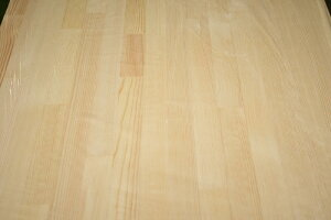 パイン集成材 メルクシパイン厚さ25ミリ長さ2050ミリ 幅500ミリ 1枚入 無塗装 AA(両面無節)品 長さ約2メートル おすすめ/DIY/無垢/無垢材/パイン材/集成材/木材/パイン/松/板/集成フリー