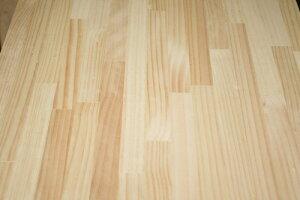 [お買い得2枚セット]パイン集成材 ラジアタパイン厚さ20ミリ長さ2050ミリ 幅500mm 2枚入/1パック AA(両面無節)品 無塗装 おすすめ/DIY/無垢材/パイン材/木材/板材/棚板/カット/集成フリー