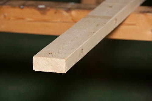 ツーバイ材 [2×4] 長さ1830ミリ×89ミリ×38ミリ 1本/束 ジャパングレード SPF 6ft 無塗装 おすすめ/DIY/パイン材/木材/無垢材/無垢/パイン/板/ディメンションランバー/6フィート/2バイ4/1830/89/38/ツーバイフォー