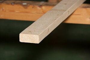 ツーバイ材 [2×4] 長さ2440ミリ×89ミリ×38ミリ 1本/束 ジャパングレード SPF 8ft 無塗装 おすすめ/DIY/パイン材/木材/無垢材/無垢/パイン/板/8フィート/2バイ4/2440/89/38/ツーバイフォー