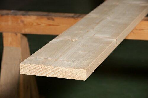 ツーバイ材 [2×10] 長さ3660ミリ×235ミリ×38ミリ 1本/束 ジャパングレード SPF 12ft 無塗装 おすすめ/DIY/パイン材/木材/無垢材/無垢/パイン/板/12フィート/2バイ10/3660/235/38