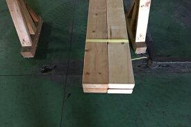 [お得な4本組]ツーバイ材 [2×4] 長さ2440ミリ×89ミリ×38ミリ 4本入/束 ジャパングレード SPF 8ft 無塗装 おすすめ/DIY/パイン材/木材/無垢材/無垢/パイン/板/8フィート/2バイ4/2440/89/38/ツーバイフォー