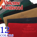 送料無料!【Vivienne Westwood】2017 A/W NEW   ヴィヴィアンウエストウッド マフラー/ストール 81030007