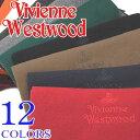 送料無料 2018年秋冬新作【Vivienne Westwood】ヴィヴィアンウエストウッド マフラーヴィヴィアンマフラーブランド/レ…