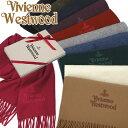 マフラー Vivienne Westwood ヴィヴィアン マフラー ヴィヴィアンウエストウッド マフラーブランド/レディース/メンズ…