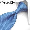 カルバンクライン ナローネクタイ(7cm幅) CK15 【Calvin Klein・カルバンクラインネクタイ・ネクタイ ブランド】 …