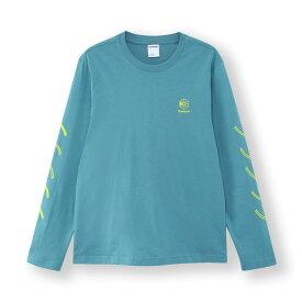 全品送料無料! 12/04 17:00〜12/11 16:59 【公式】リーボック Reebok CL GP INT ユニセックス LS Tシャツ メンズ DT8185 クラシック ウェア p1209