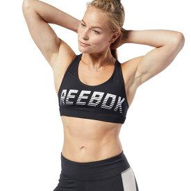 【公式】リーボック Reebok REEBOK ヒーローレーサーブラトップ レディース EB8162 トレーニング ウェア