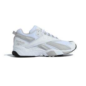 【公式】リーボック Reebok インターバル / INTV 96 Shoes レディース メンズ FV6307 クラシック シューズ