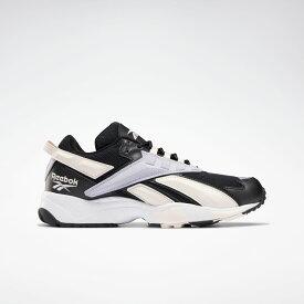 【公式】リーボック Reebok インターバル / INTV 96 Shoes レディース メンズ FV7474 クラシック シューズ p0810