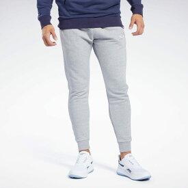 【公式】リーボック Reebok トレーニング エッセンシャルズ パンツ / Training Essentials Pants メンズ FK6058 トレーニング シューズ p0703