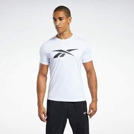 【公式】リーボック Reebok 返品可 ワークアウト レディ Tシャツ / Workout Ready Tee メンズ FK6181 トレーニング ウェア
