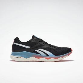 【公式】リーボック Reebok フロートライド ラン ファスト 2.0 / Floatride Run Fast 2.0 Shoes メンズ EG1748 ランニング シューズ ランニングシューズ p1030