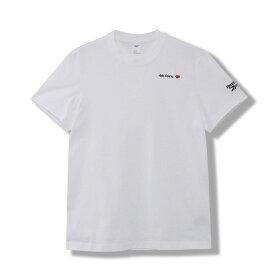 【公式】リーボック Reebok クラシックス バレンタインズ Tシャツ / Classics Valentines Tee メンズ GL4472 クラシック ウェア