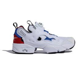 【公式】リーボック Reebok インスタポンプ フューリー / Instapump Fury OG Shoes レディース メンズ FW4756 クラシック シューズ