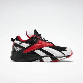【公式】リーボック Reebok インターバル 96 スウェイ / INTV 96 Sway Shoes レディース メンズ FX7137 クラシック シューズ