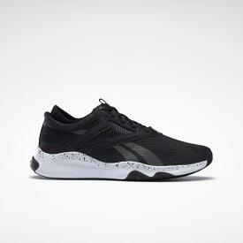【公式】リーボック Reebok リーボック HIIT / Reebok HIIT Shoes レディース EG2095 スタジオ シューズ p1030