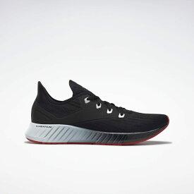 【公式】リーボック Reebok リーボック フラッシュフィルム 2.0 / Reebok Flashfilm 2.0 Shoes メンズ EG8508 ランニング シューズ ランニングシューズ p1030