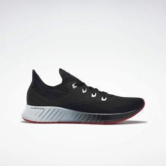 【公式】リーボック Reebok リーボック フラッシュフィルム 2.0 / Reebok Flashfilm 2.0 Shoes メンズ EG8508 ランニング シューズ ランニングシューズ