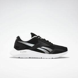 【公式】リーボック Reebok リーボック EnergyLux 2.0 / Reebok EnergyLux 2.0 Shoes レディース EG8565 ランニング シューズ ランニングシューズ