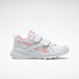 【公式】リーボック Reebok リーボック XT スプリンター アルト / Reebok XT Sprinter Alt Shoes キッズ FW8304 ランニング シューズ ランニングシューズ