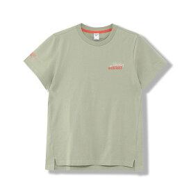 【公式】リーボック Reebok クラシックス FTRS Tシャツ / Classics FTRS Tee レディース GJ3609 クラシック ウェア p1030