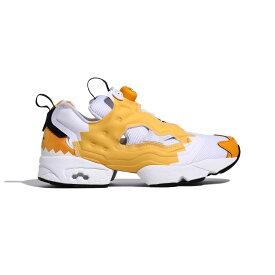 【公式】リーボック Reebok インスタポンプ フューリー OG / InstaPump Fury OG Shoes レディース メンズ EH2799 クラシック シューズ サンリオキャラクターズ