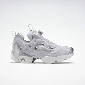 【公式】リーボック Reebok インスタポンプ フューリー / Instapump Fury OG Shoes レディース メンズ FV1579 クラシック シューズ
