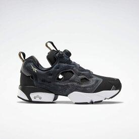 【公式】リーボック Reebok インスタポンプ フューリー / Instapump Fury OG Shoes レディース メンズ FW7699 クラシック シューズ