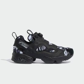【公式】リーボック Reebok インスタポンプ フューリー / InstaPump Fury Trail Shoes レディース メンズ FZ1286 クラシック シューズ