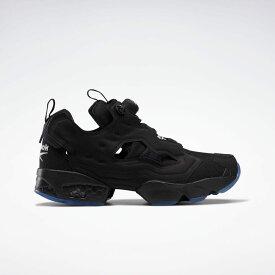 【公式】リーボック Reebok インスタポンプ フューリー / Instapump Fury OG Shoes レディース メンズ GW4817 クラシック シューズ