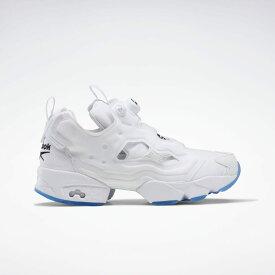 【公式】リーボック Reebok インスタポンプ フューリー / Instapump Fury OG Shoes レディース メンズ GW4818 クラシック シューズ p0409
