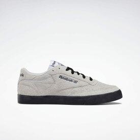 【公式】リーボック Reebok クラブ シー / Club C FVS Shoes レディース メンズ GX2495 クラシック シューズ