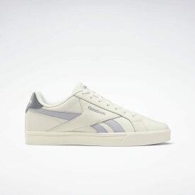 【公式】リーボック Reebok 返品可 リーボック ロイヤル コンプリート 3.0 ロー / Reebok Royal Complete 3.0 Low Shoes レディース メンズ FY9715 クラシック シューズ・靴