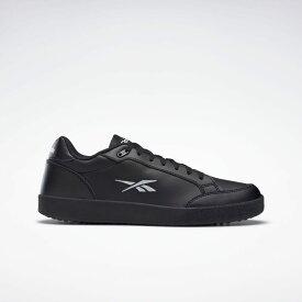 【公式】リーボック Reebok リーボック ベクター スマッシュ / Reebok Vector Smash Shoes レディース メンズ FZ2825 クラシック シューズ