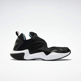 【公式】リーボック Reebok 返品可 フューリーライト モレキュール フェスティバル / Furylite Molecule Festival Shoes レディース メンズ GW7687 クラシック シューズ・靴
