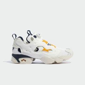 【公式】リーボック Reebok 返品可 インスタポンプ フューリー / Instapump Fury Shoes レディース メンズ GY5304 クラシック シューズ