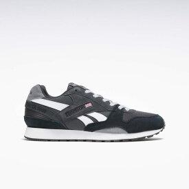 【公式】リーボック Reebok 返品可 GL 3000 / GL 3000 Shoes メンズ GZ0961 クラシック シューズ・靴