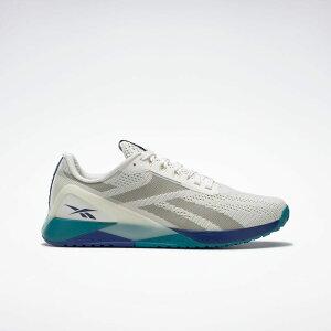 【2000円OFFクーポン対象 09/17 10:00〜09/24 09:59】【公式】リーボック Reebok 返品可 ナノ X1 / Nano X1 Shoes メンズ GZ5393 トレーニング シューズ・靴 トレーニングシューズ