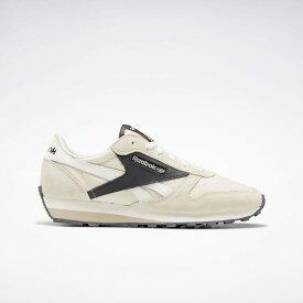 【公式】リーボック Reebok 返品可 クラシック レザー AZ / Classic Leather AZ Shoes レディース メンズ Q47291 クラシック シューズ・靴
