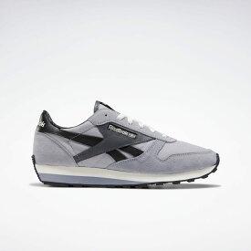 【公式】リーボック Reebok 返品可 クラシック レザー AZ / Classic Leather AZ Shoes レディース メンズ Q47292 クラシック シューズ・靴