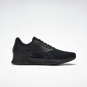 【公式】リーボック Reebok 返品可 リーボック ライト プラス 2 / Reebok Lite Plus 2 Shoes レディース メンズ FY4805 トレーニング シューズ・靴 トレーニングシューズ ランニングシューズ