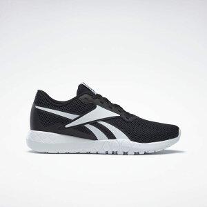 【公式】リーボック Reebok 返品可 フレクサゴン エナジー 3 / Flexagon Energy 3 Shoes レディース GY0169 トレーニング シューズ・靴 トレーニングシューズ ランニングシューズ