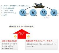Vx4ヴィフォーパワーネックレスネオプラス(管理医療機器)ヴイフォー2019年NEWモデルマルタカパルス