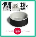 magisso マギッソ ウォーターボウル 水飲み食器 中型〜小型犬、猫用 ミディアム 90102