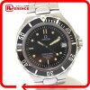 歐米茄歐米茄 368.1062 200 米海馬手錶 SS 銀男裝