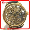 OMEGA奥米伽Antique Watch古董手錶Engraving雕刻Reborn Watch懷中手錶手錶GP黄金人